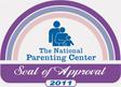 National Parenting Center 2011-web.jpg