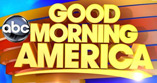 goodmorningamerica.jpg