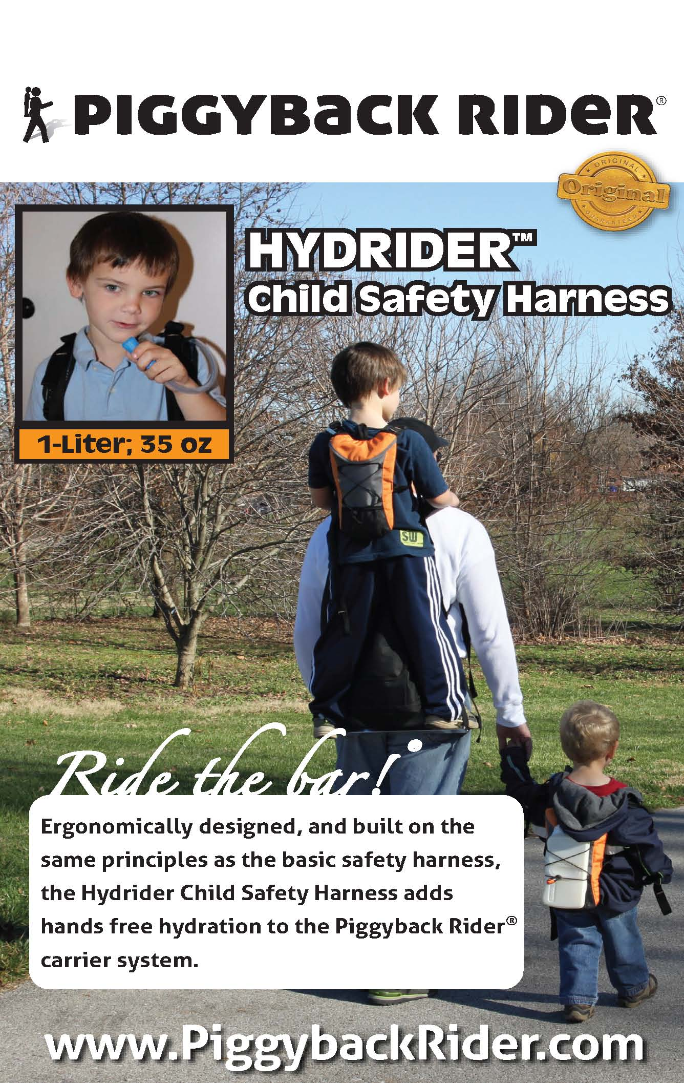 hydrider-child-harness-hang-tag-3lg-v2-page-1.jpg