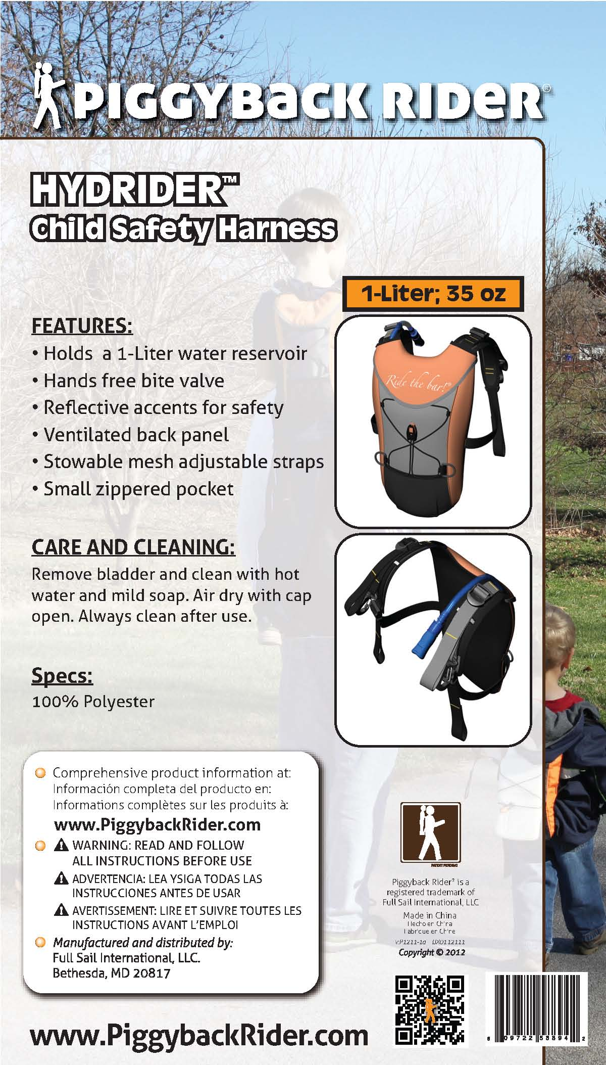 hydrider-child-harness-hang-tag-3lg-v2-page-2.jpg