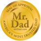 mrdad-gold-approval-hi-res.jpg